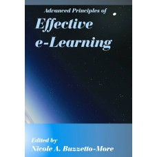 Advanced Principles of Effective e-Learning (Buzzetto-More)