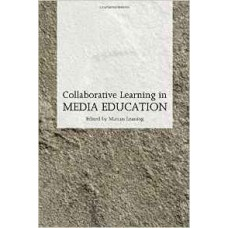 Collaborative Learning in Media Education (Leaning)