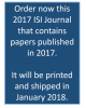 2017 Vol. 12 International Journal of Doctoral Studies