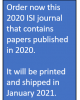 2020 Vol. 16 Interdisciplinary Journal of e-Skills and Lifelong Learning