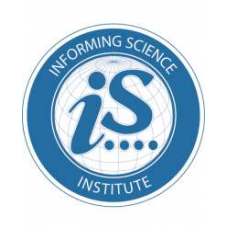 Join or Renew your ISI Membership
